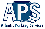 Atlantic Parking Services LLC