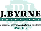 J. Byrne Agency, Inc.