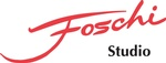 Foschi Studio