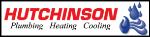 Hutchinson Plumbing Heating & Cooling