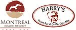 Harry's Ocean Bar & Grille