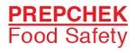 Prepchek Food Safety