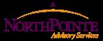 NorthPointe Advisory Services, LLC