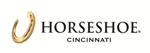 Horseshoe Cincinnati