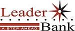 Leader Bank, NA