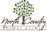 North Country Animal Clinic