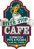 River Stop Cafe LLC
