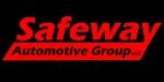 Safeway Automotive Group, LLC