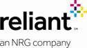 Reliant Energy