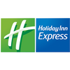Holiday Inn Express SC