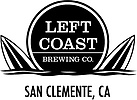 Left Coast Brewing Co.
