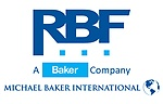 RBF Consulting, a Company of Michael Baker Corporation
