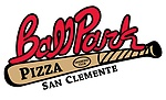 BallPark Pizza San Clemente