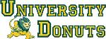 University Donuts, LLC.