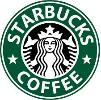 Starbucks Coffee Co.