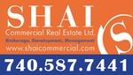 Shai Commercial Real Estate, Ltd.