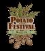 5th Annual Potato Festival