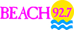 Beach 92.7 FM