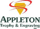 Appleton Trophy & Engraving, Inc.