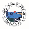 City of Half Moon Bay - City Manager