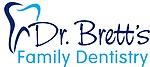 Dr. Brett's Family Dentistry