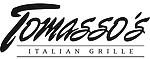 Tomasso's Italian Grille