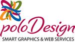 poloDesign Inc.