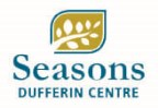 Season's Dufferin Centre
