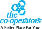 The Co-operators - Paul Moran Insurance Group Inc.