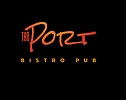 The Port Bistro Pub Ltd.