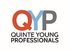 Quinte Young Professionals