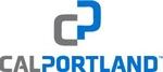 CalPortland Company -- Rillito Cement Plant