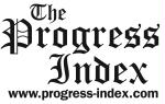 The Progress-Index