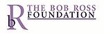 Bob Ross Foundation