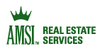 AMSI Real Estate Services
