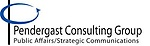 Pendergast Consulting Group