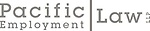Pacific Employment Law