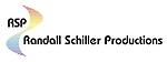 Randall Schiller Productions