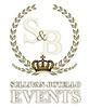 Sullivan & Botello Events, LLC