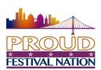Proud Festival Nation