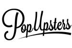 Pop Upsters