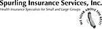 Spurling Insurance Services, Inc.