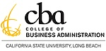 CSULB, College of Business Administration