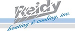 Reidy Heating & Cooling