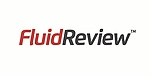 Fluid Review