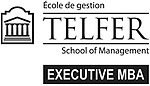 Telfer School of Management, Executive MBA