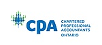 Chartered Professional Accountants of Ontario