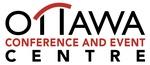 Ottawa Conference & Event Centre