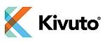 Kivuto