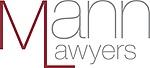 Mann Lawyers LLP